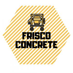 concrete company in texas